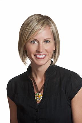 Jill Legge Owner Massage Therapist