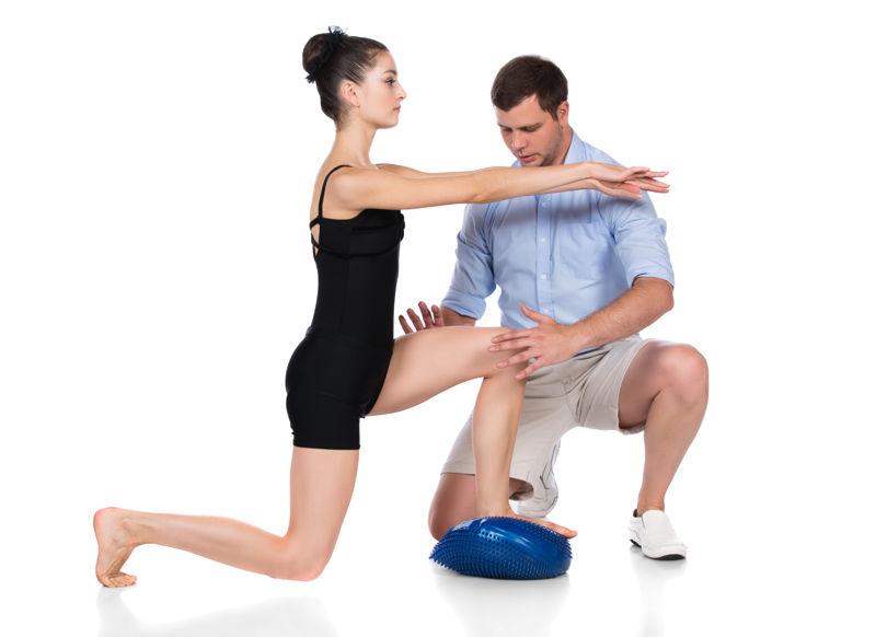 legge health Truro Nova Scotia massage chiropractic acupuncture naturopathic orthotics function movement screen