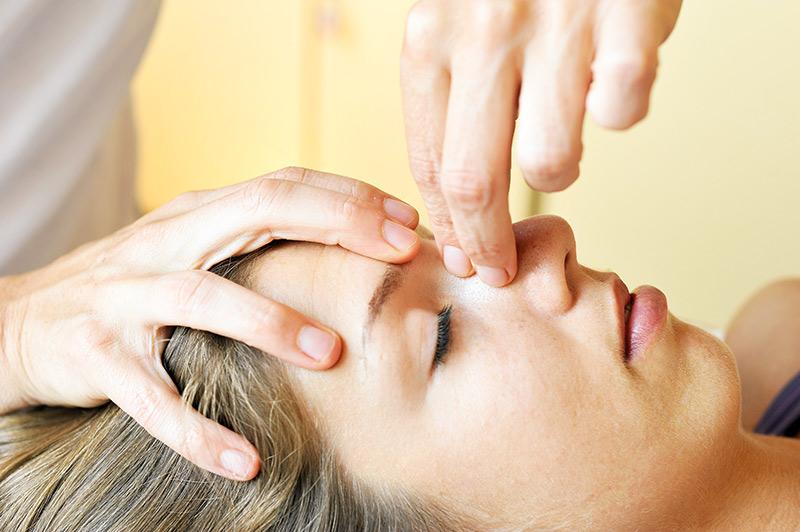 legge health Truro Nova Scotia massage chiropractic acupuncture naturopathic orthotics craniosacral