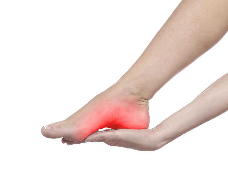 legge health Truro Nova Scotia massage chiropractic acupuncture naturopathic orthotics plantar fasciitis