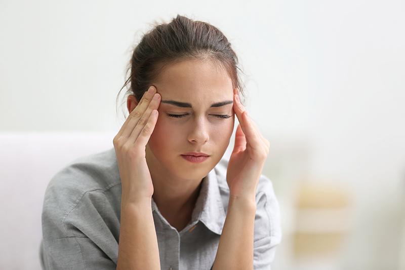 legge health Truro Nova Scotia massage chiropractic acupuncture naturopathic orthotics headache