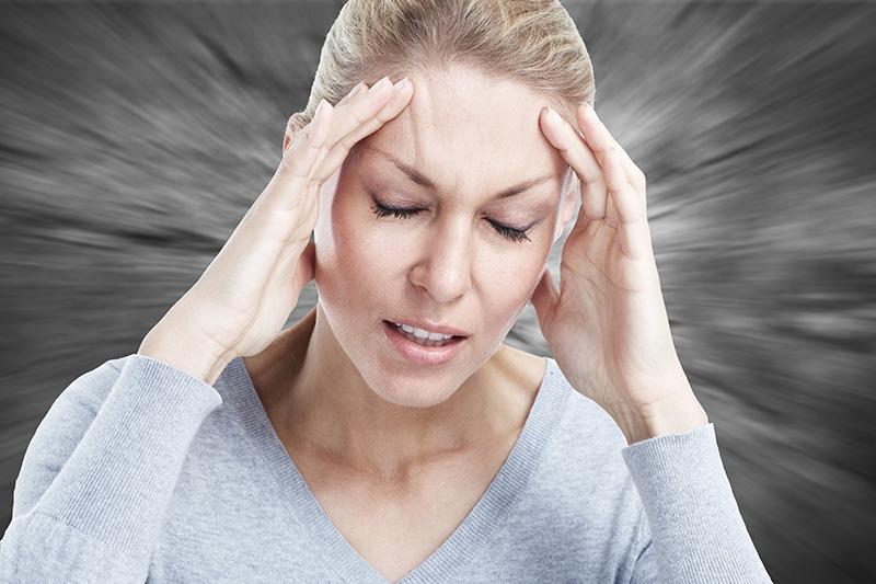 legge health Truro Nova Scotia massage chiropractic acupuncture naturopathic orthotics migraines