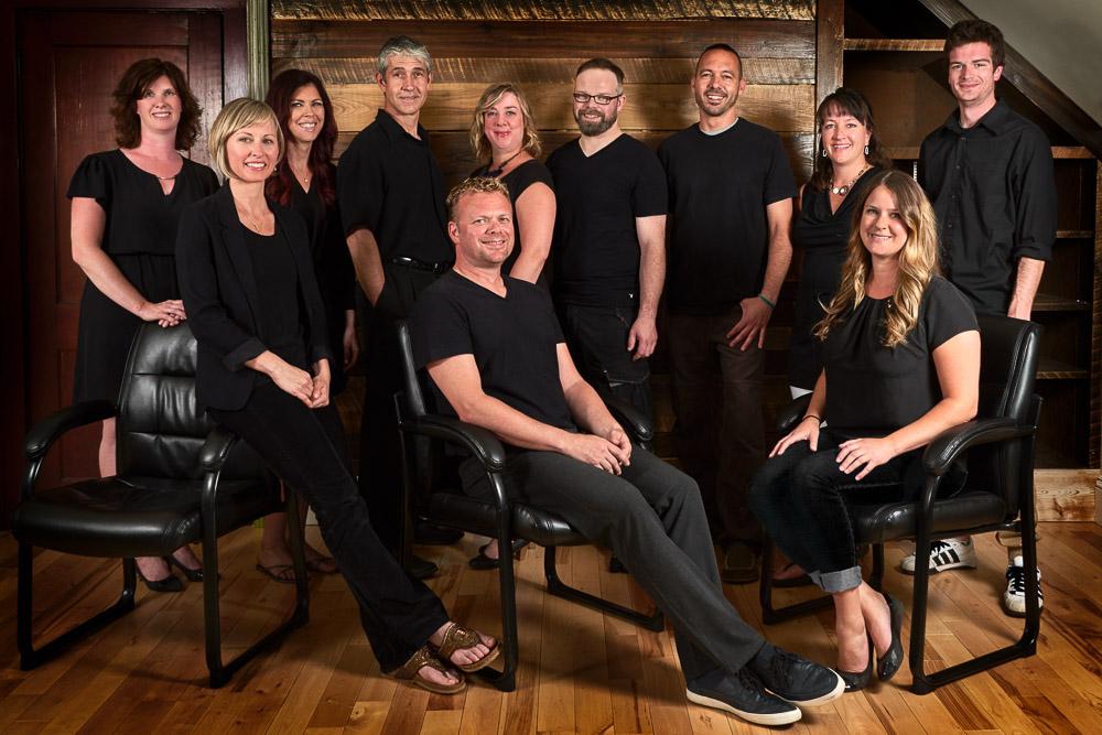 legge health truro team massage chiropractic acupuncture naturopathic orthotics
