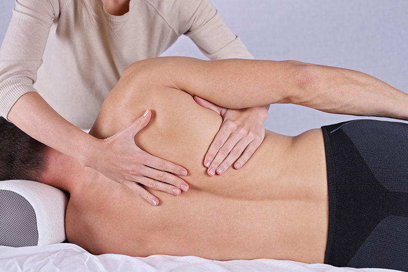 Image result for osteopathy