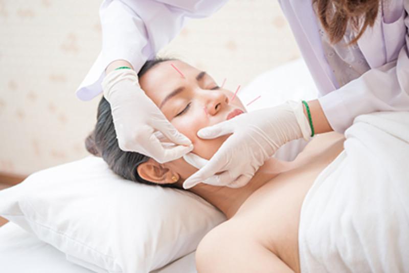 legge health Truro Nova Scotia massage chiropractic acupuncture naturopathic osteopathy self help