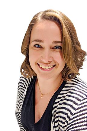 Dr Alyssa Moraze Chiropractic